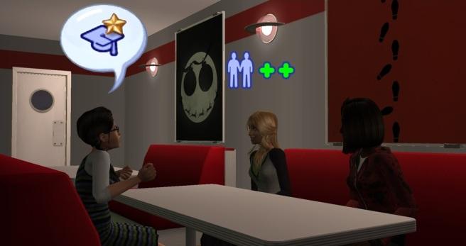 screen20shot20052