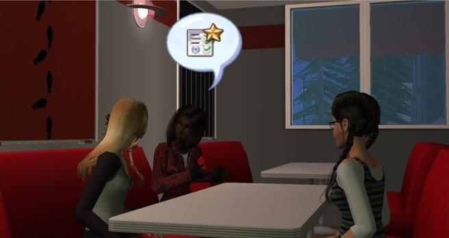 screen20shot20053